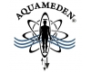 Aquameden – Společnost pro aplikovaný výzkum a vývoj pomocí využívání nevšedních vlastností a možností lidského vědomí