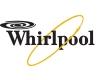 Whirlpool CR, spol. s r.o.