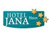 Hotel Jana ****