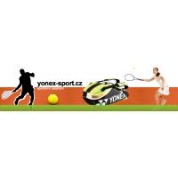 Yonex Sport