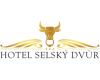 Hotel Selský dvůr***