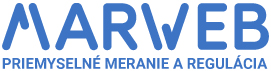 MaRweb.sk – Meranie a Regulácia