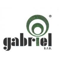 Gabriel, s.r.o.