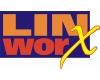 LinWorx, společnost s ručením omezeným