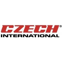 INTERNETHity.cz