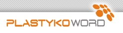 PLASTYKO WORD s. r. o.