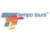 Tempo Tours Praha s.r.o.