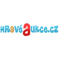 HRAVE AUKCE