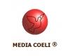 MEDIA COELI ®