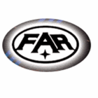 Produkční umělecká agentura FAR