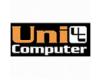 UniComputer