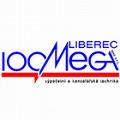 100MEGA LIBEREC, spol. s r.o.