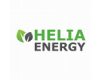 HELIA ENERGY, s.r.o.