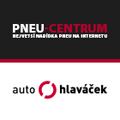 Pneu-centrum.cz