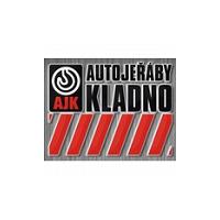 Autojeřáby Kladno, s.r.o.