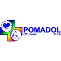 POMADOL, s. r. o.