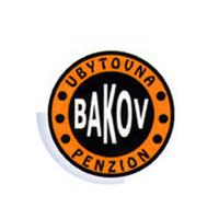 Penzion a ubytovna Bakov