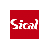 SICAL spol. s r.o.