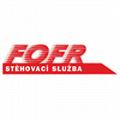 FOFR stěhovací služba