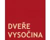 Dveře Vysočina, s.r.o.