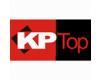 KP TOP, s.r.o.