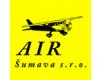 AIR ŠUMAVA, s.r.o.
