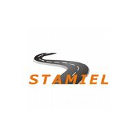 STAMIEL LOGISTIC s.r.o.