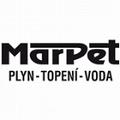Marpet – plyn, topení, voda, elektroinstalace – Marek Rückauf