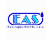 Eco - Aqua - Servis, s.r.o.