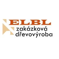 Elbl-zakázková dřevovýroba