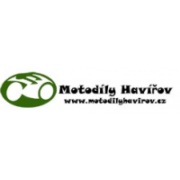 AUTOMOTODÍLY Havířov – Marek Viceník