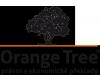 Orange Tree, s.r.o.