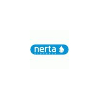 NERTA Slovakia s.r.o.