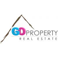 GOproperty Real Estate