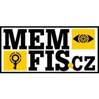MEMFIS. cz, s.r.o.
