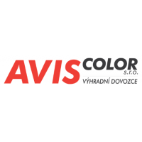 AVIS COLOR s.r.o.