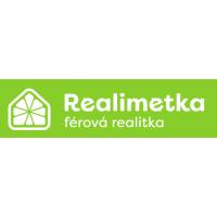 Realimetka