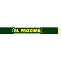 AL PROXIMA s.r.o.