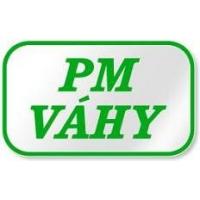 PM – Váhy