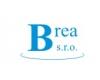 Brea, s. r. o.