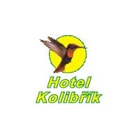 Hotel Kolibřík