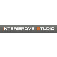 Interiérové studio – Petr Karhan