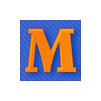 MBEX.eu