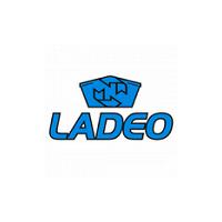 Ing. Vlastimil Ladýř – LADEO