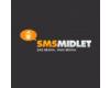 SMS brána SMSMIDLET