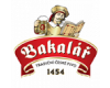 Tradiční pivovar v Rakovníku, a. s.