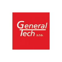 GeneralTech, s.r.o.