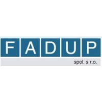 FADUP, spol. s r.o.