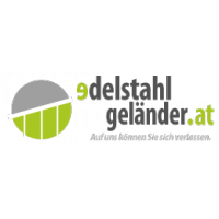 Edelstahlgelander.at