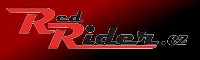 Red Rider s.r.o.